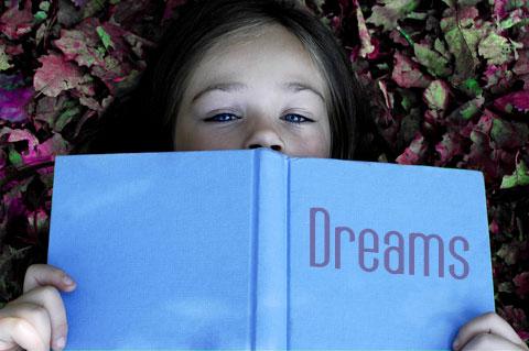 Dreams (1)