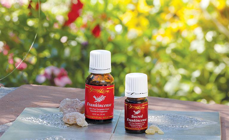 Frankincense-sacred-frankincense-spiritual-health