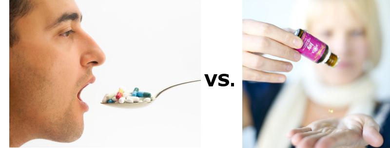 Essential Oils Drugs-vs-essential-oils