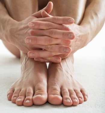 Mens-grooming-hands--feet