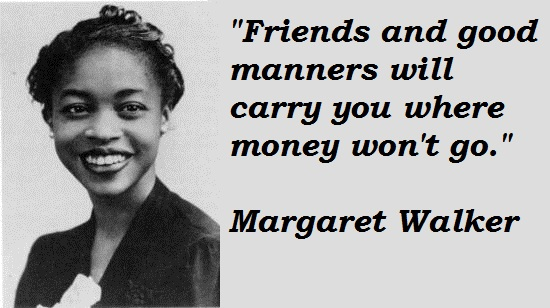 Margaret-walker-quotes-1