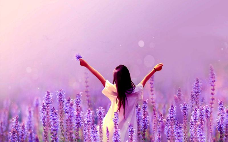Lavender-girl-324043