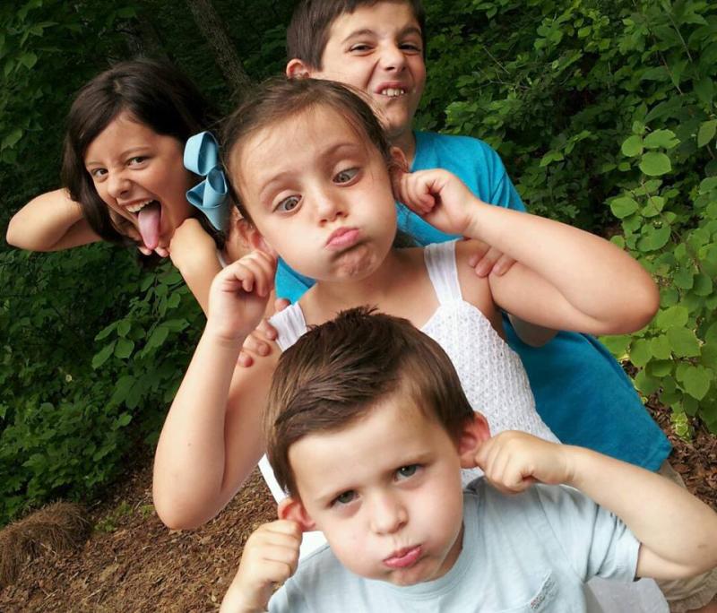 Silly-kids-2