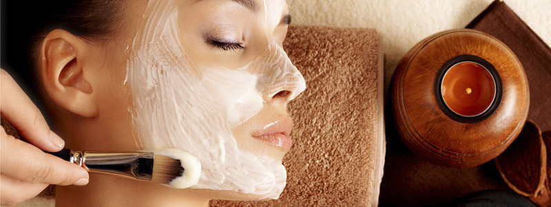 Facials_Treatment01c