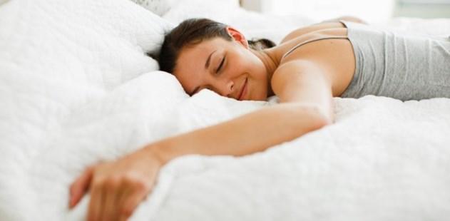 Sleep-well-woman_Blog_Header