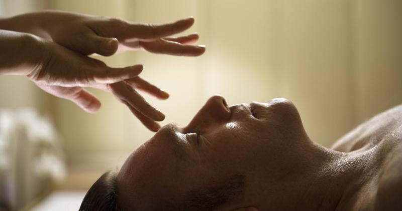 San-francisco-fitness-and-wellness-spa-mens-treatment-1
