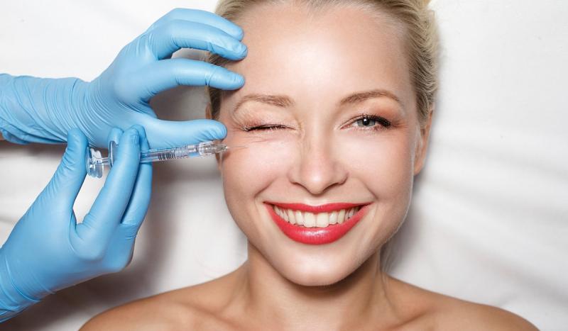 Botox-main