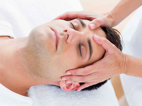 Therapies_cranial-osteopathy