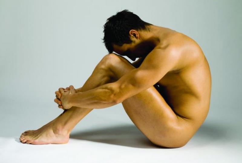 Laser Hair Removal 10 Benefits For Men Rosemary Fusca Blog