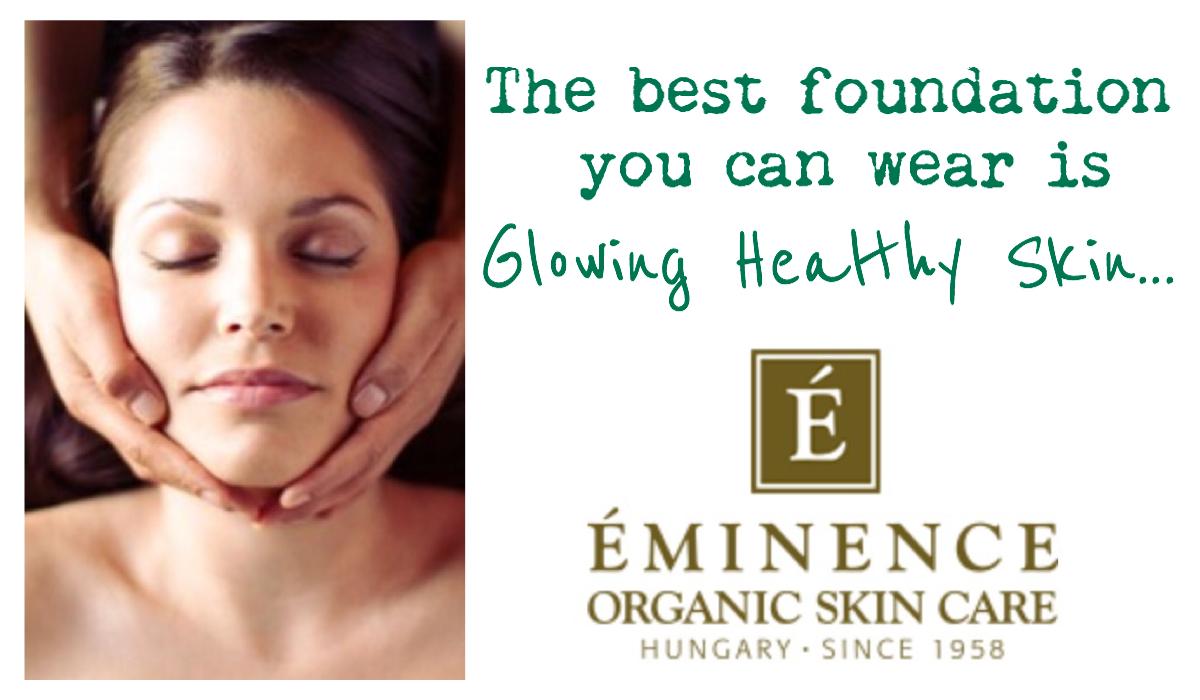 eminence-organic-facial