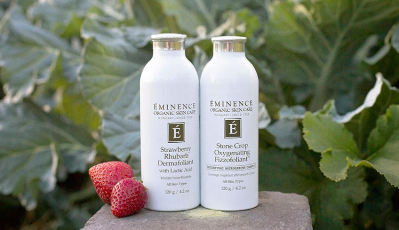 Eminence-organics-powder-exfoliant