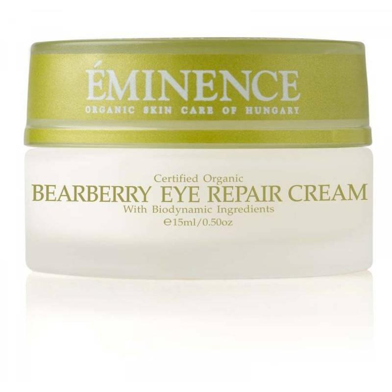 Bearberry-eye-repair-cream-15ml-new