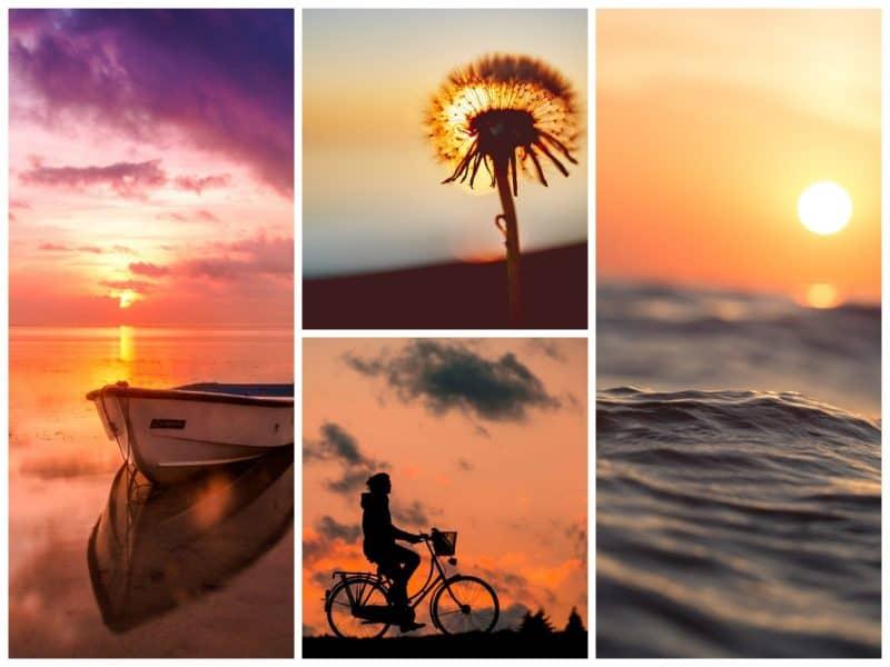 Amazing-Sunset-Quotes-2-min-800x600