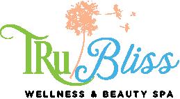 TruBliss Logo 1